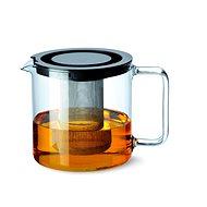 SIMAX FROM Teekanne 1,3 Liter - Teekanne