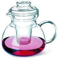 SIMAX MARTA Teekanne mit Filter 1,5 Liter - Teekanne