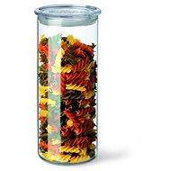 SIMAX Vorratsglas 1.4l ohne Dekor - Dose