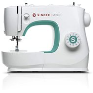 SINGER M3305 - Nähmaschine