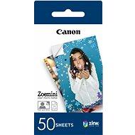 Canon ZINK ZP-2030 - Fotopapier