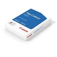 Canon Top Colour Digital A3 100g - Büropapier