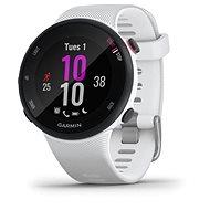 Garmin Forerunner 45S White - Smartwatch