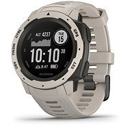 Garmin Instinct Tundra - Smartwatch