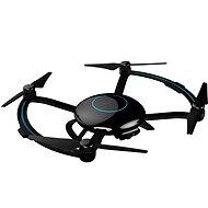 SKYE ORBIT - Drohne