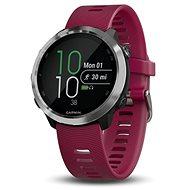 Garmin Forerunner 645 Music Cerise - Smartwatch