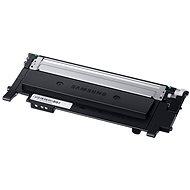 Samsung CLT-K404S schwarz - Toner