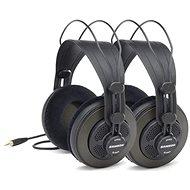 Samson SR850 2 Pack - Kopfhörer