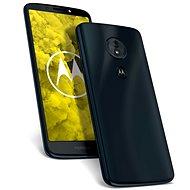 Motorola Moto G6 Play Blau - Handy