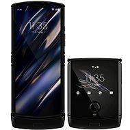 Motorola Razr eSIM schwarz - Handy