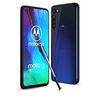 Motorola Moto G Pro Dual-SIM Blau - Handy