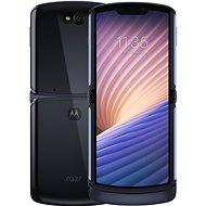 Motorola Razr 5G - grau - Handy