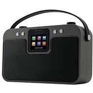 Soundmaster IR4400SW - Internetradio