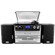 Soundmaster MCD4500 - Mikrosystem