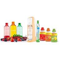 SodaStream JET Party Pack ODER - Soda-Maker