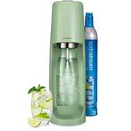 SodaStream Spirit Mint GR - Wassersprudler