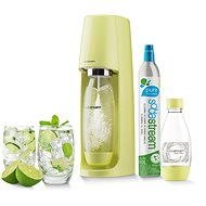 SodaStream Spirit Sweet Lime - Soda-Maker