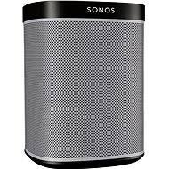Sonos PLAY:1 schwarz - Lautsprecher