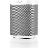 Sonos PLAY:1 Weiß - Lautsprecher