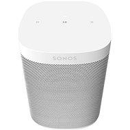 Sonos One SL weiß - Lautsprecher