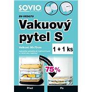 Sovio Vakuumbeutel S SV-VK9040 1 + 1 - Sack