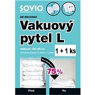 Sovio Vakuumbeutel L SV-VK13090 1 + 1 - Sack