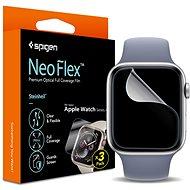 Spigen Film Neo Flex Apple Watch 4 40mm - Schutzfolie