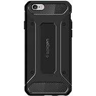 SPIGEN Capsule Ultra Rugged iPhone 6/6S - Schutzhülle