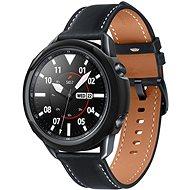 Spigen Liquid Air Black Samsung Galaxy Watch 3 - 45 mm - Schutzhülle