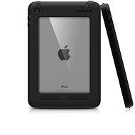 Catalyst Waterproof Black iPad Mini 4 - Hülle