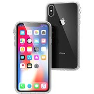 Catalyst Impact Protection Case Clear iPhone XS Max - Silikon-Schutzhülle