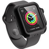 Catalyst Impact Protection Case Black Apple Watch 2/3 42mm - Schutzhülle