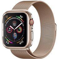 Spigen Liquid Crystal Clear Apple Watch 6/SE/5/4 44mm - Schutzhülle