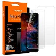 Spigen Neo Flex HD 2er Pack Samsung Galaxy S20 Ultra - Schutzfolie