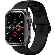 Spigen Ultra Hybrid Clear Apple Watch 6/SE/5/4 44mm - Schutzhülle
