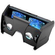 SPECK Pocket VR - VR-Brille