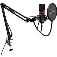 SPC Gear SM950 - Mikrofon