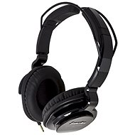 SUPERLUX HD661 - Kopfhörer