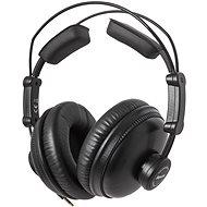 SUPERLUX HD669 - Kopfhörer