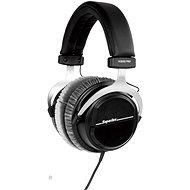 SUPERLUX HD660 - Kopfhörer