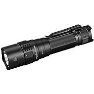 Fenix PD40R V2.0 - Taschenlampe