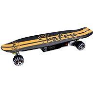 Skatey 400 - Elektro Longboard
