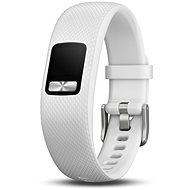 Garmin Vivafit 4 Bands White (S/M) - Armband