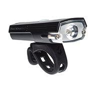 Blackburn Dayblazer 400 - Fahrradlicht
