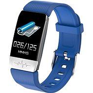 Crefit DBT-ET1 blau - Fitness-Armband