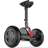 I-WALK Pro Robot 4.4 - Elektroscooter, Schwarz - Hoverboard