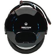 Inmotion V10 - Einrad