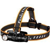 Fenix HM61R Amber - Stirnlampe