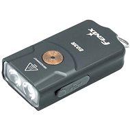 Fenix E03R - Taschenlampe
