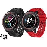iGET ACTIVE A8 - Smartwatch
